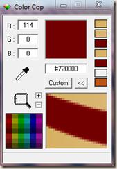 Color_Cop