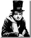 Scrooge-2