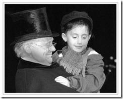 Scrooge-4