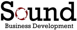 Sound Business Development